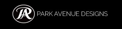 Park Avenue Designs - 6304 Benjamin Rd, Tampa, FL 33634