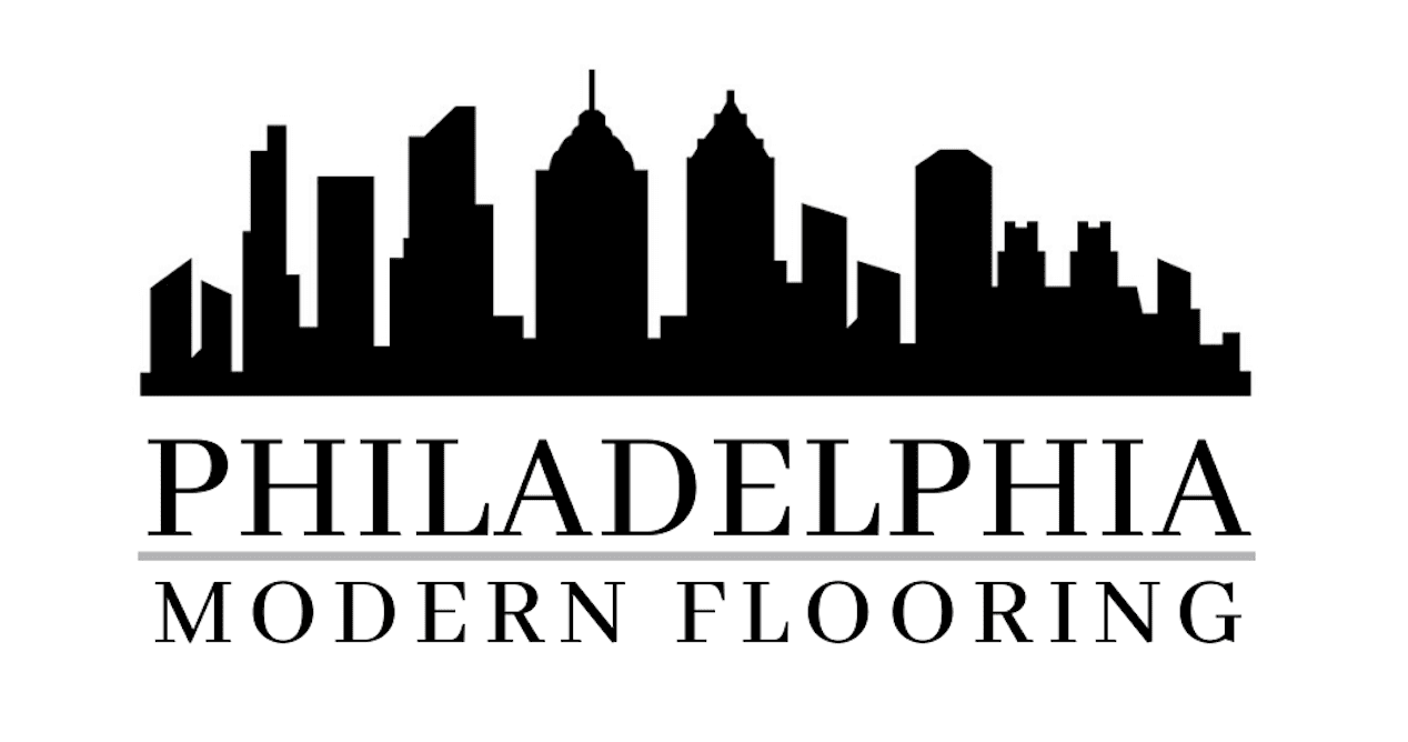 Philadelphia Modern Flooring - 21 S 11th St 2nd Floor Philadelphia, PA 19107