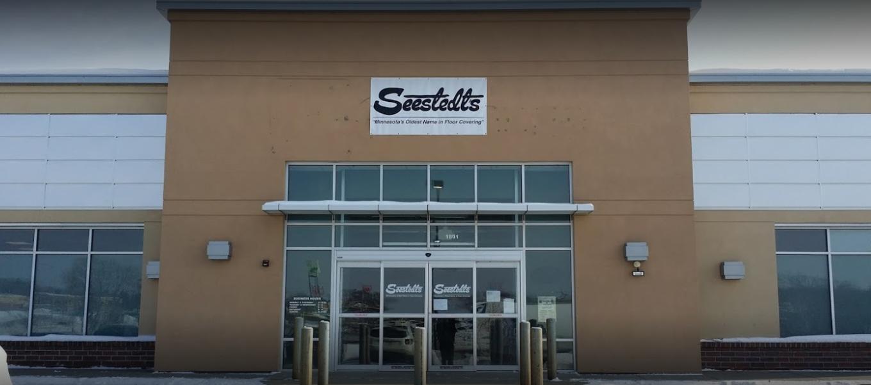 Seestedt's - 891 Suburban Ave, Saint Paul, MN 55106