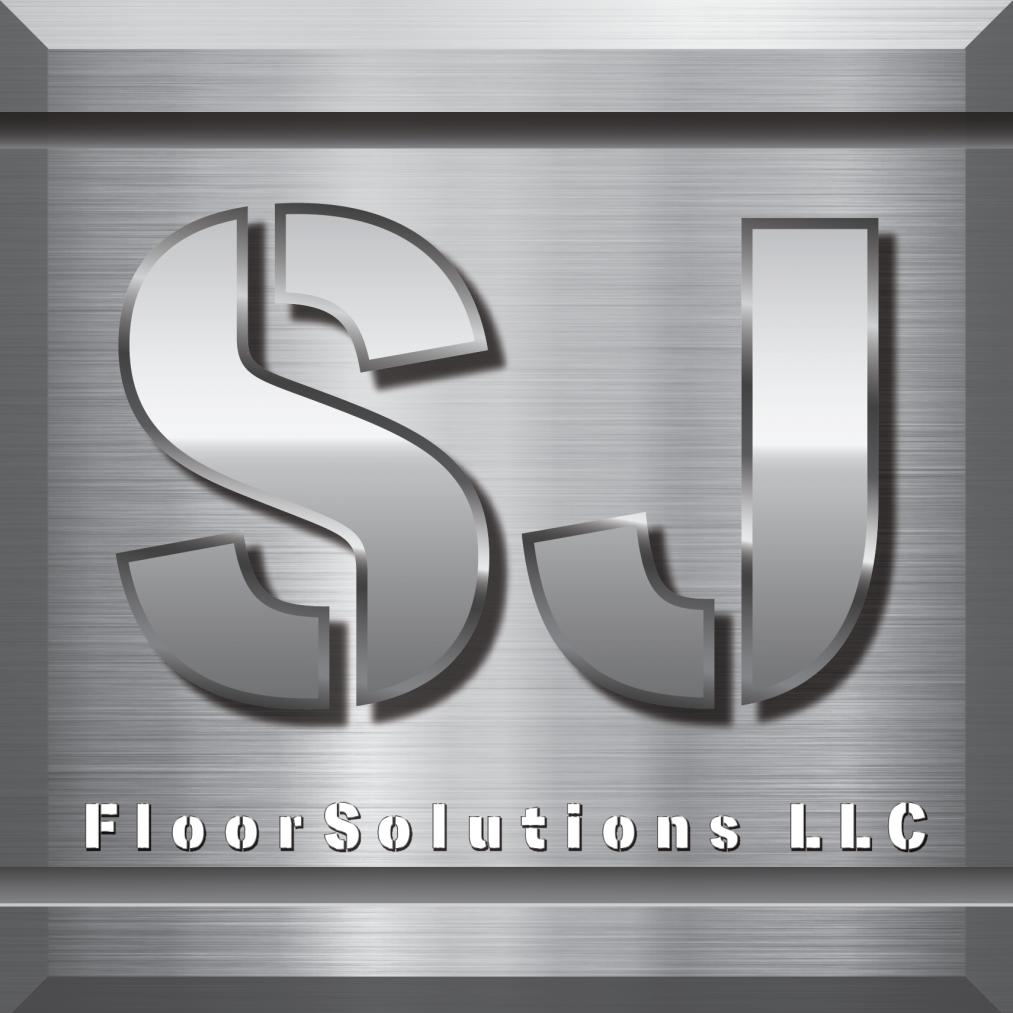 SJ FloorSolutions LLC  - 1446 Halsey Way #114, Carrollton, TX 75007