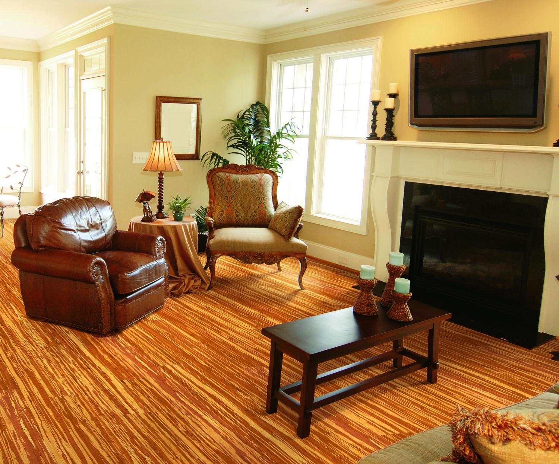 Taz Flooring & Design - 2615 Placida Rd, Englewood, FL 34224