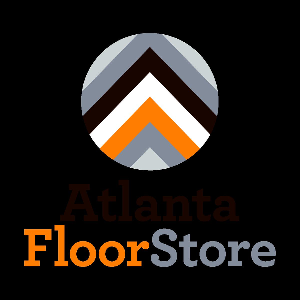 The Atlanta Floor Store - 3740 Dekalb Technology Pkwy Ste B Atlanta, GA 30340