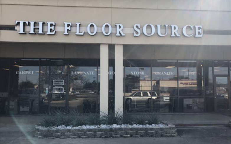 The Floor Source & More - 2225 W Southlake Blvd #465 Southlake, TX 76092