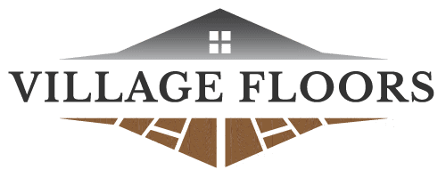 Village Floors - 103 S Main St, Romeo, MI 48065