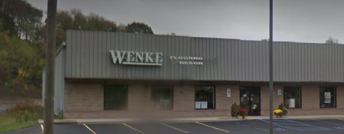 Wenke Flooring - 3428 Ravine Rd, Kalamazoo, MI 49006