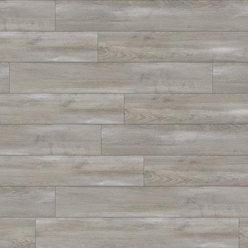 Brooklyn Reserve in Leonard - Vinyl by Raskin Industries