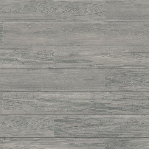 Plank Collection in Seaside - Vinyl by Raskin Industries