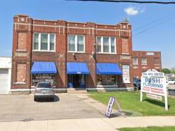 Bush Flooring Center - 1940 Dana Ave Cincinnati, OH 45207