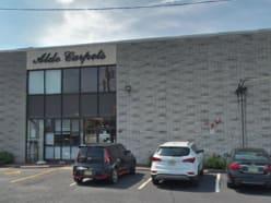 Aldo Design Inc - 35 Hayward Ave Carteret, NJ 07008