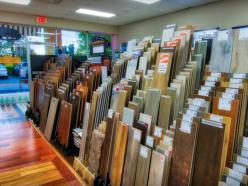 All Floors of Orlando - 12158 Lake Underhill Rd Orlando, FL 32825