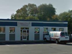 Carpet City Express, Inc. - 3060 Coon Rapids Service Rd Coon Rapids, MN 55433