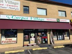 Carpet Villlage, Hardwood - Ceramic - 2710 Mountain Rd Pasadena, MD 21122
