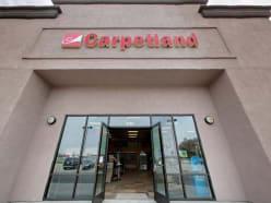 Carpetland-Stockton - 3133 McHenry Ave Modesto, CA 95350