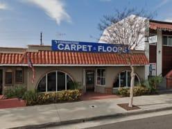 Cornerstone Floors - 10779 Los Alamitos Blvd Los Alamitos, CA 90720