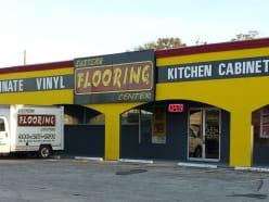 Eastern Flooring Center - 401 N State St Bunnell, FL 32110
