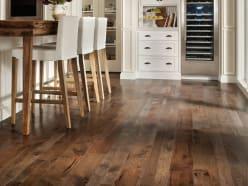 Elite Flooring - 2151 FL A1AAlt Jupiter, FL 33477