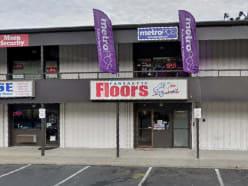 Fantastic Floors - 12700 NE 124th St Kirkland, WA 98034