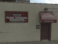Floor Covering Warehouse - 112 Orchard St Stamford, CT 06902