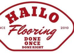 Hailo Flooring - 12005 Jack Benny Dr STE 104 Rancho Cucamonga, CA 91739