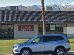 Prestige Floor Covering - 68733 Perez Rd Cathedral City, CA 92234