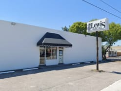 J B Lewis Carpet - 799 N Military Trl West Palm Beach, FL 33415
