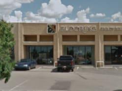 J&R Sales - 2701 Broadbent Pkwy NE Albuquerque, NM 87107