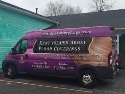 Kent Island Abbey Floor Coverings - 106 Marlboro Ave Easton, MD 21601