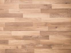 Mobile Direct Flooring - 2452 SW Racquet Club Dr Palm City, FL 34990