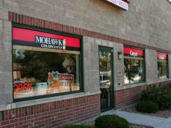 New Look Floor Coverings Inc. - 13245 Lincoln Hwy New Lenox, IL 60451