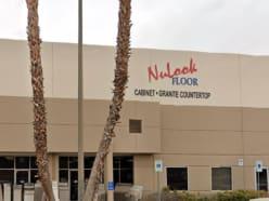 Nulook Floor - 5277 Cameron St Las Vegas, NV 89118