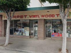 Quality Craft Inc. - 116 Shoppers Ln Covina, CA 91723