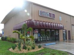 Richards Carpet Warehouse - 105 Corporation Way Venice, FL 34285
