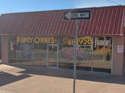 Smitty's Floor Covering Inc. - 1815 N Elm St Denton, TX 76201