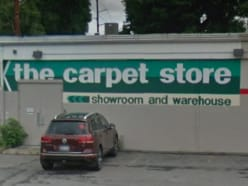 Rosendale Flooring Co. - 1132 NY-32 Rosendale, NY 12472