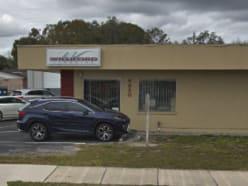Williford Flooring Co Inc - 4820 US Hwy 98 N Lakeland, FL 33809