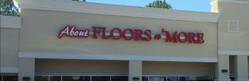 About Floors n More - 14054 Beach Blvd Jacksonville, FL 32250