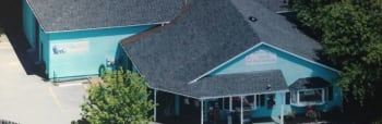 Kent Island Abbey Floor Coverings - 220 St Claire Pl Stevensville, MD 21666