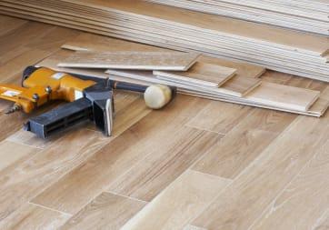 Artisan Design, Building, & Remodeling - 865 95th Ave N, Naples, FL 34108