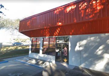 Bob's Carpet & Flooring - 10815 US Hwy 19 N, Clearwater, FL 33764