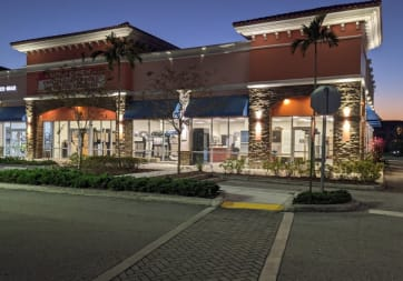 Capitol Carpet & Tile and Window Fashions - 165 S State Rd 7, Wellington, FL 33414