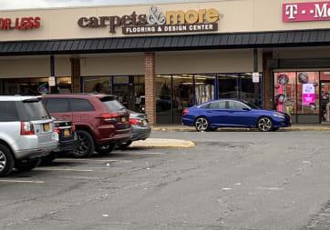 Carpets & More - 3251 Richmond Ave, Staten Island, NY 10312