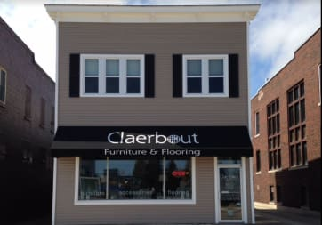 Claerbout Furniture - 335 S Main St, Cedar Grove, WI 53013