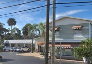 David Waller Interiors - 3550 S Ridgewood Ave, Port Orange, FL 32129