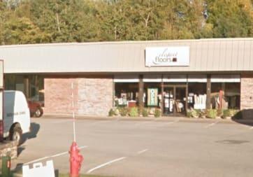 Elegant Floors LLC - 2785 Shelburne Rd, Shelburne, VT 05482