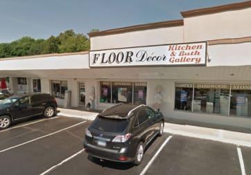 Floor Decor CT - 555 Boston Post Rd, Orange, CT 06477