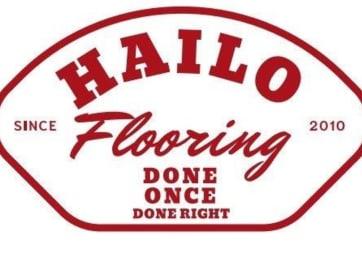 Hailo Flooring - 12005 Jack Benny Dr STE 104, Rancho Cucamonga, CA 91739