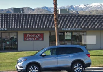 Prestige Floor Covering - 68733 Perez Rd, Cathedral City, CA 92234