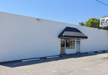 J B Lewis Carpet - 799 N Military Trl, West Palm Beach, FL 33415