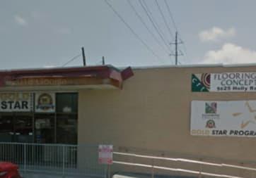 CRT Flooring - 5625 Holly Rd, Corpus Christi, TX 78412