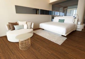 Manasota Flooring - 1734 S Tamiami Trail, Venice, FL 34293